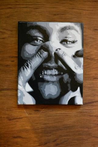 Frame of Mind (C)