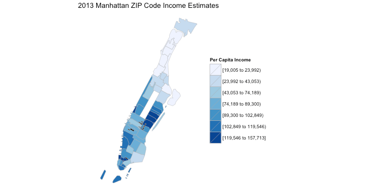 Zip Code Map Of Manhattan on map of manhattan schools, map of manhattan district, new york manhattan zip code, central park zip code, map of manhattan neighborhood, map of manhattan area, map queens zip code, map ny zip code,