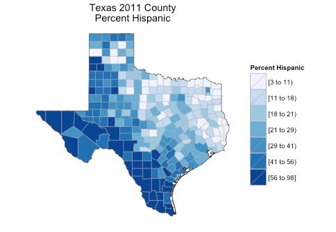 texas-county-2011-percent-hispanic