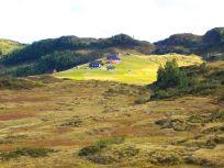 Fjærlandsete over Lusaskard 026