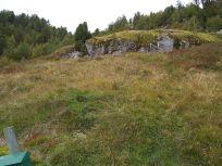Skjer-Skoparsete-053