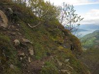 Bergsete opp Kvannaskard-041