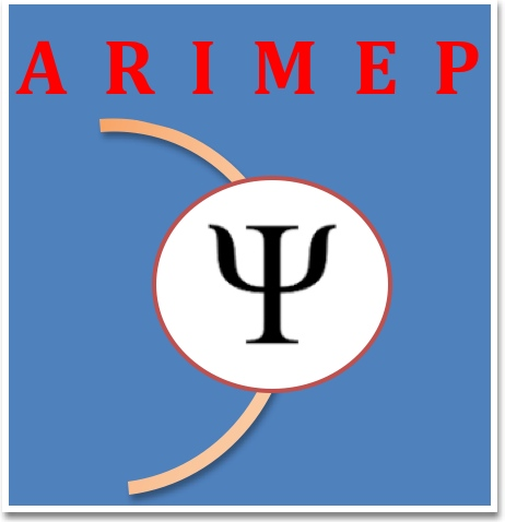 ARIMEP