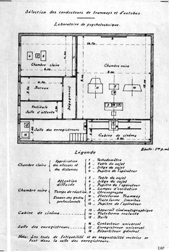 plan du laboratoire2
