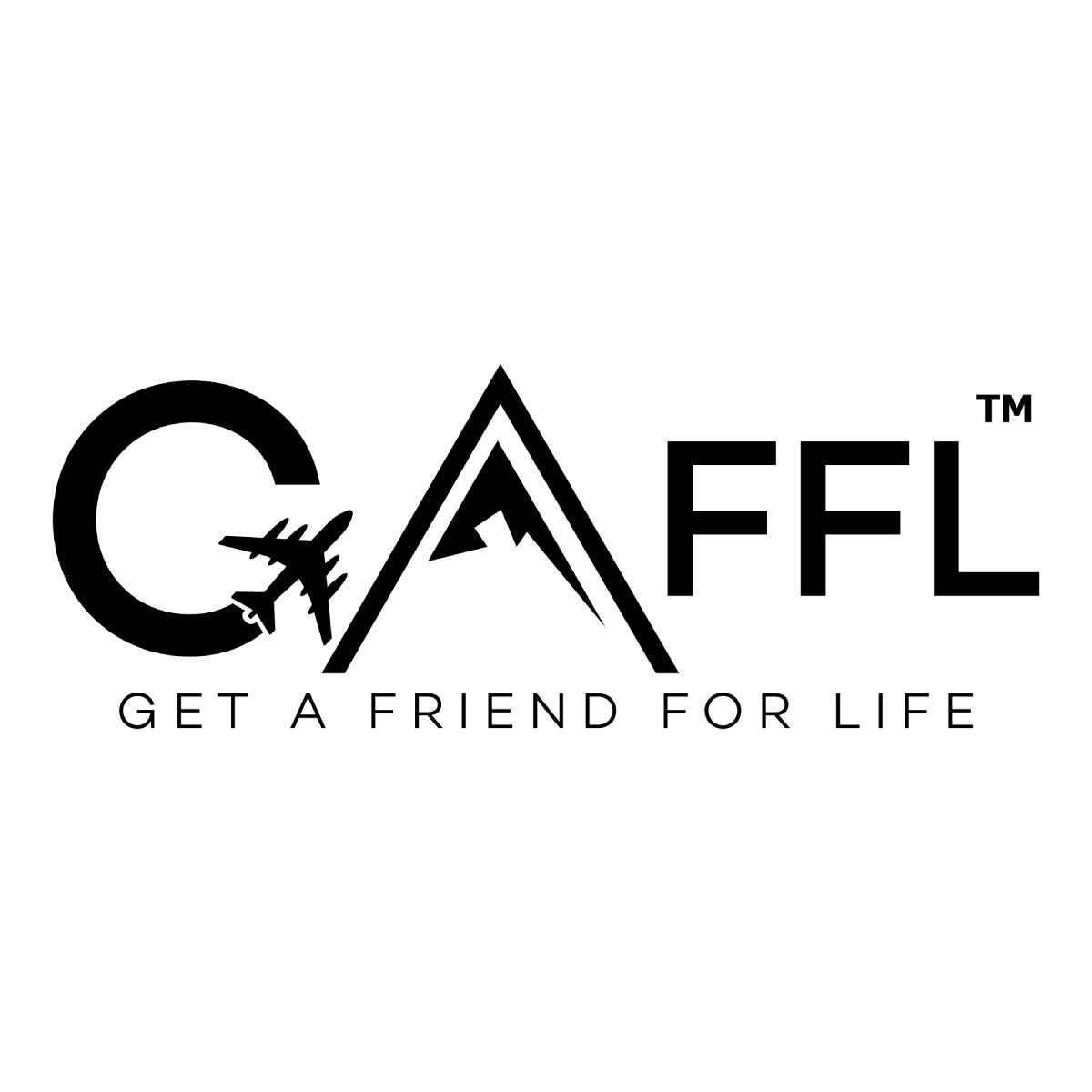 GAFFL