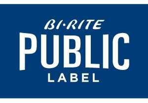 BiRitePublicLabel