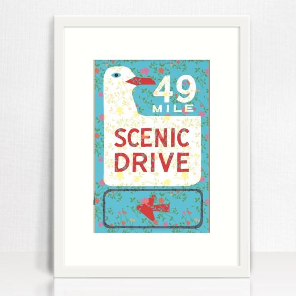 49miScenic-Drive