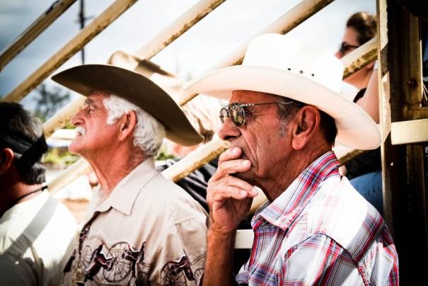 Makawao Rodeo Gentlemen