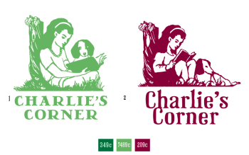 logo design concepts