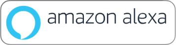 Disponibile su Amazon Skills store