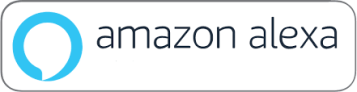 Disponibile su Amazon Skills store