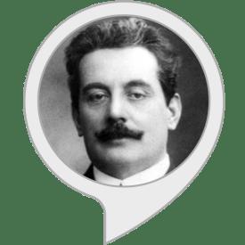 Viva Puccini