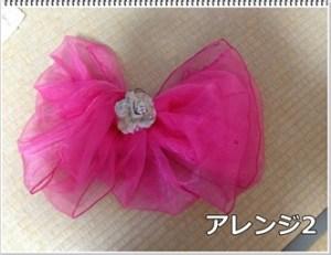 photo2 (1)_R