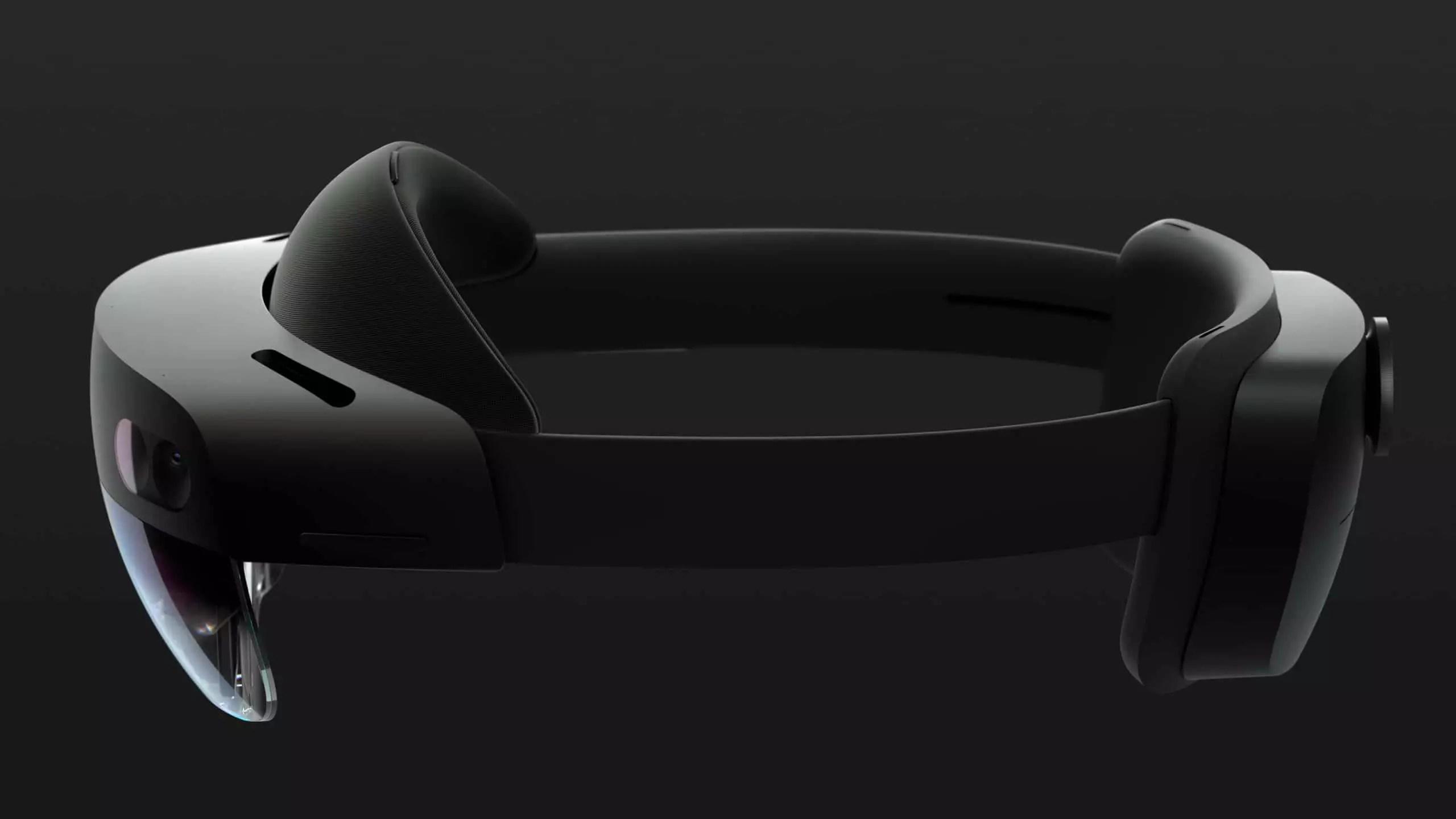 How Will Covid-19 Impact AR & VR Headset Shipments?