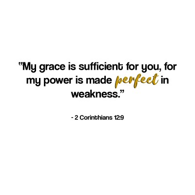 my-grace-is-sufficient-for-you