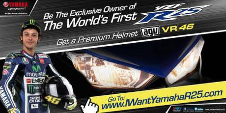 helm-agv-valentino-rossi-hadian-indent-online-yamaha-yzf-r25