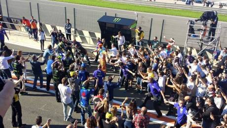 fans rossi (6)