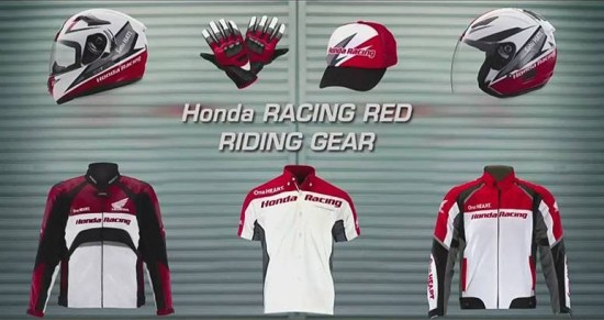 accesories all new cbr150r (9)
