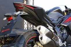 all new cbr250rr jepang (12)