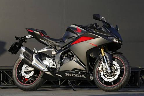 all new cbr250rr jepang (19)