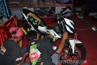 honda-bikers-day-2016-pantai-boom-14