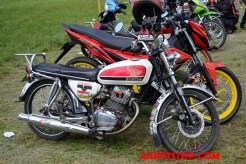 honda-bikers-day-makassar-2016-1