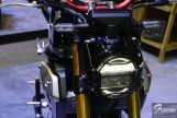 Honda CB150R Exmotion Scramble Cafe (5)
