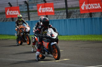 Indonesia CBR Race Day (1)