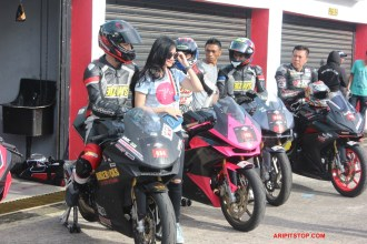indonesia cbr race day 2017 (2)