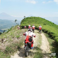 Crf150l goes to mxgp 6
