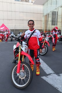 broventure touring crf150l goes to mxgp 2018 (2)