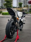 r15 modifikasi bmw hp4 race (2)
