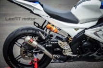 r15 modifikasi bmw hp4 race (3)