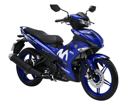 yamaha new exciter 2019 mx king 2019 (4)