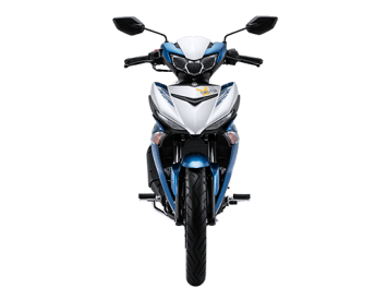 yamaha exciter limited edition 2019 (1)