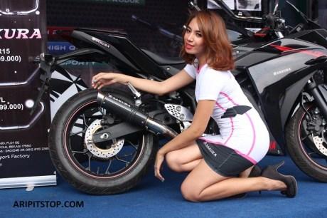 YAMAHA SUNDAY RACE (3)