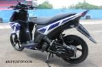 AEROX 125 LC (7)