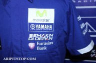 Pit Shirt Movistar Yamaha MotoGP 2016 (4)