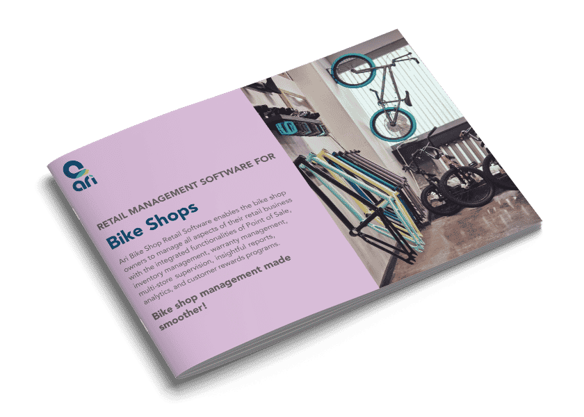 ARI-Bike-Shop-POS-Brochure_mockup