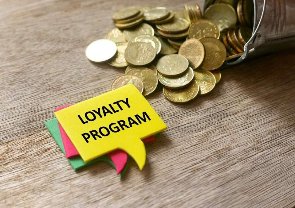 5-Best-Practices-for-Customer-Loyalty-Programs-banner