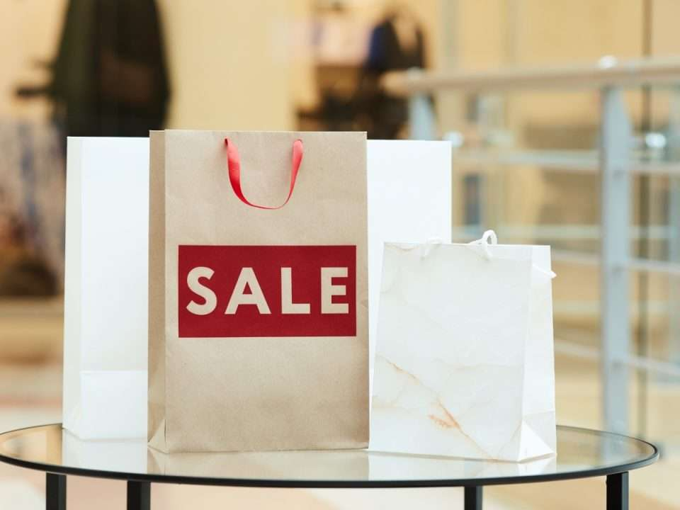 Seven-retail-selling-tips-to-boost-your-retail-sales-banner