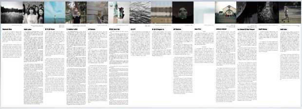 CICA exhbition catalog