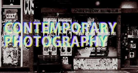 thumbnail_contemporary_photo2016_3
