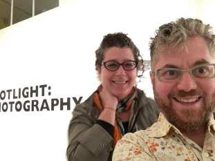 Spotlight-photo_199