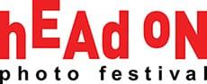 Head On Logo