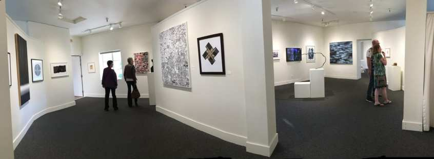 IMG_7919-pano-front-gallery