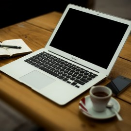 Why Blogging for Business Is Essential