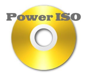 PowerISO 8.0 Crack + License Key Latest Download