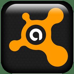 Avast Free Antivirus 21.7.2479 Crack + Key Free Download