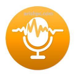 Sidify Music Converter 2.3.0 Crack + Serial Key Free 2021